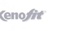 04-xenofit_logo