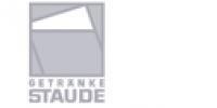 06-staude-logo